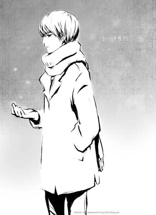 snow-fc2